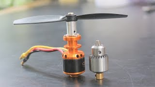 3 Amazing DIY Toys - 3 Useful Things From DC Motor