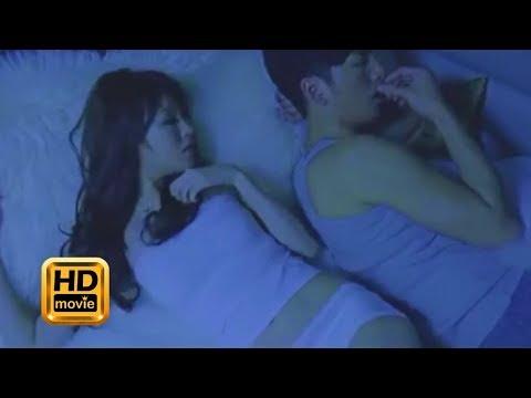 FILM KOREA KISAH CINTA SATU MALAM PALING ROMANTIS