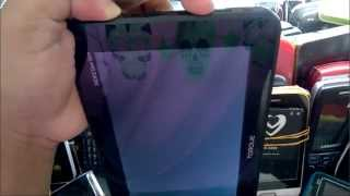 torque drodiz duo slim hard reset tutorial