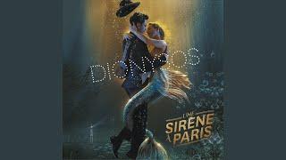 Une sirène à Paris Thumb