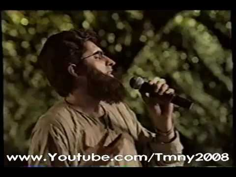 juanaid jamshed singing hum hain pakistan and maula live