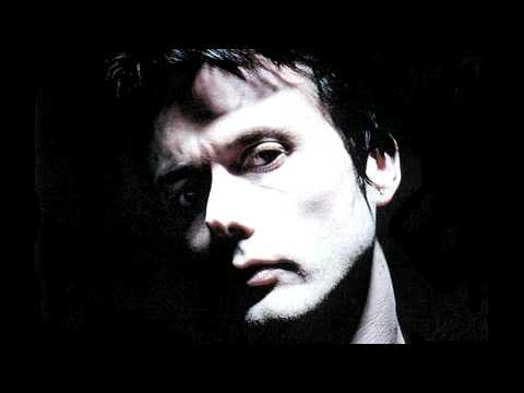 Suede - He's Gone
