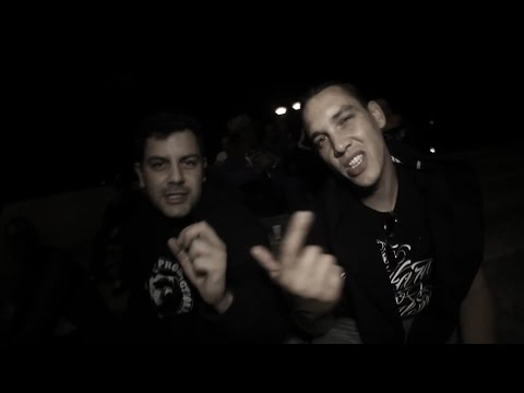 L'Hexaler feat. Paco x Swift Guad - Nuits Blanches (Prod. Mani Deïz - Kids of Crackling)