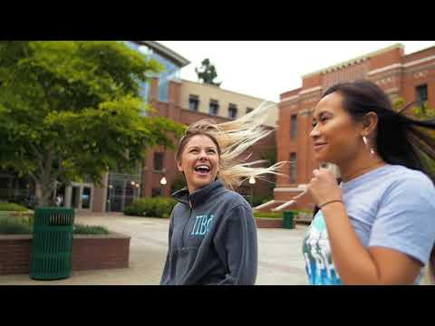 University of Oregon Pi Beta Phi 2017
