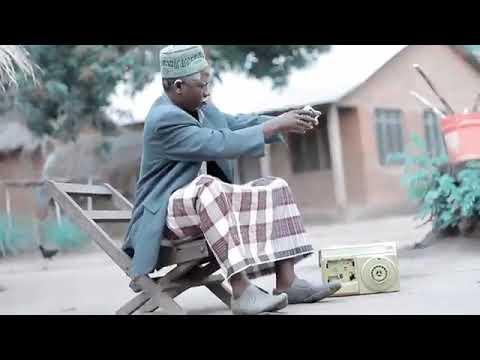 Download Dogo rock mtafute (official singer video)
