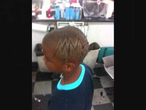 Barber Design's,Brookly ,Ny