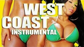 Epic Kanye West,, Kool Savas,, Eko Fresh type Rap BEAT/INSTRUMENTAL by ORPHEUSBEATZ