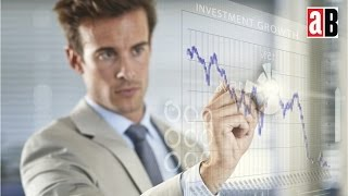 the ins and outs of investing in corporate bonds