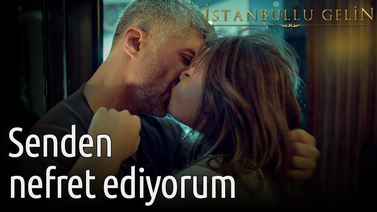 Download İstanbullu Gelin - Senden Nefret Ediyorum