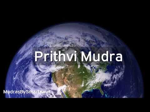 Yoga mudra for weight gain   No WEIGHT GAIN DIET needed (hindi with Eng Subs)