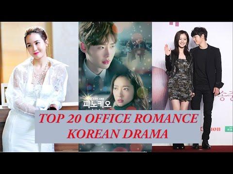 my-best-korean-drama-series---genre-:-office-romance-drama-korean(-top-20-list-)