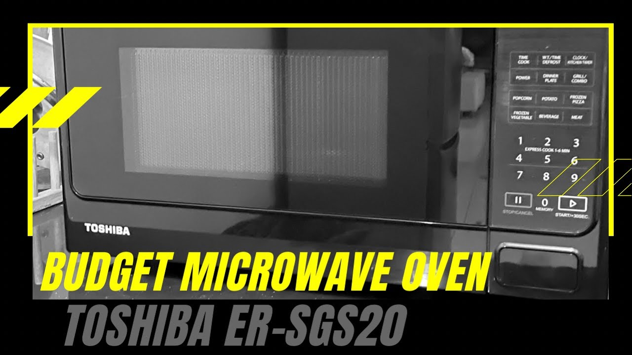 microwave malaysia 9 best model in