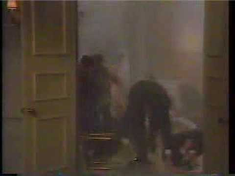 All My CHildren-1994 the Pine Valley Tornado