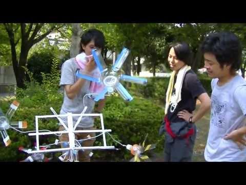 HOMELESS video blog vol4 クランクイン準備編