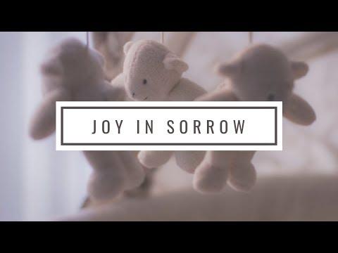 Darlene Zschech : Joy for Sorrow