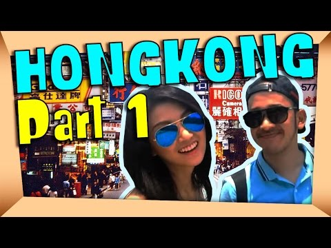 the-onsu:-hongkong-part-1