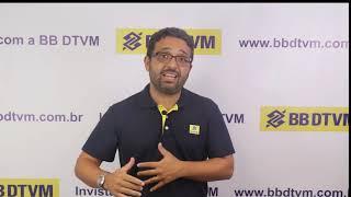 Marcelo Rebelo - BB DTVM