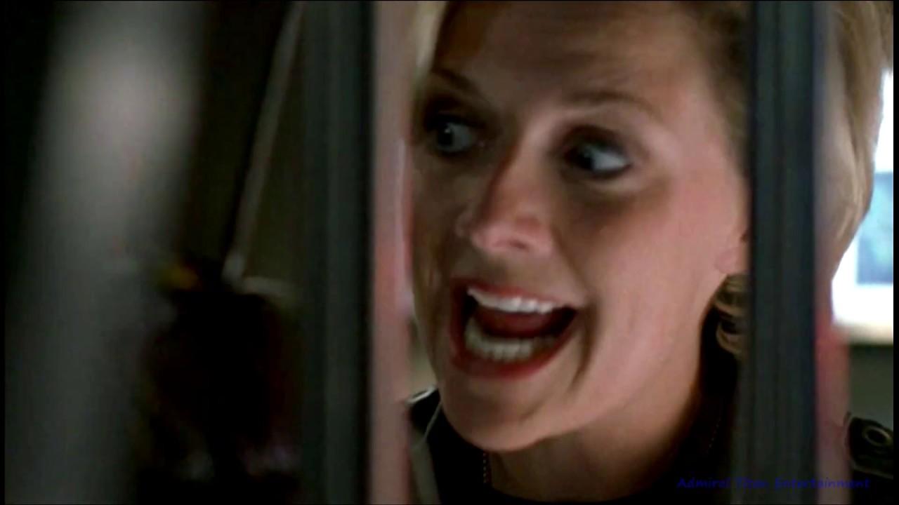 Download Stargate SG1 - The Device (Season 2 Ep.7)
