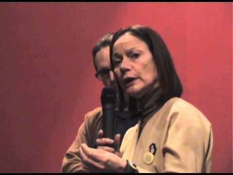 """Suzanne Liandrat-Guigues analyse """"Je t'aime Je t'aime"""" d'Alain Resnais (2013) de G. Courant"""
