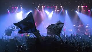 DVD Zona Ganjah en vivo HD - Música Consciente (2/32)