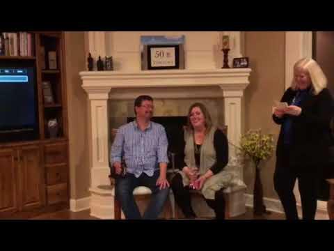Dan and Judy part 2