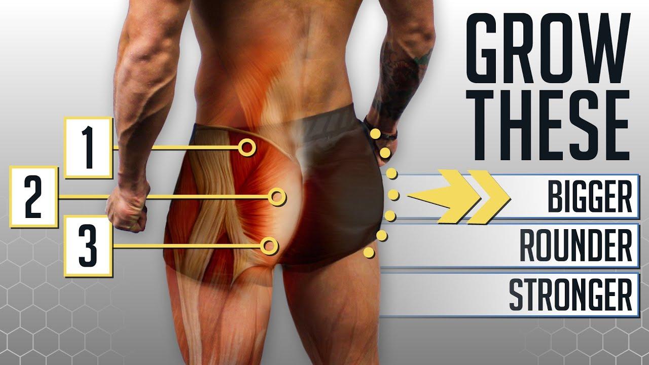 Hogyan lehet elveszíteni a külső csípőzsírt? - Hogyan lehet elveszíteni a gluteus maximus zsírt