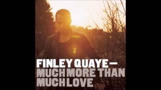 Finley Quaye & William Orbit - Dice