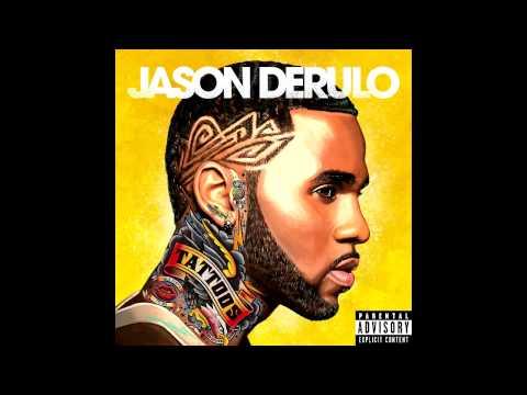 Jason Derulo - The Other Side