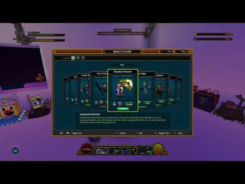 TROVE BOX OPENING LIGHT CHAOS VAULTS!!!! AND MORE GIVEAWAY IN DESCRIPTION