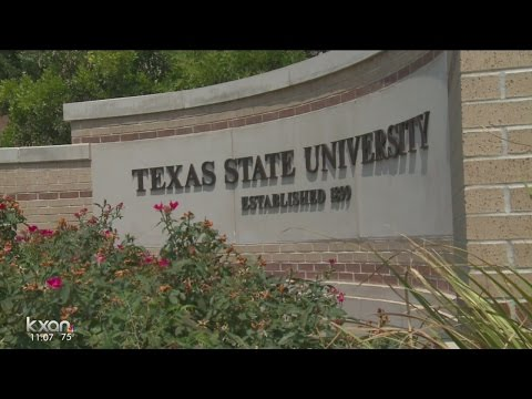 Free tuition your freshman year? It's possible at Texas State