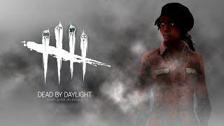 Dead by Daylight z chłopakami - Team Prestiżowa Claudette