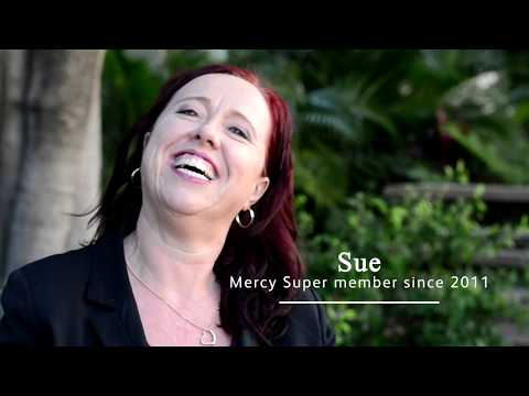 Sue - inspiring others to become the next best version of themsleves