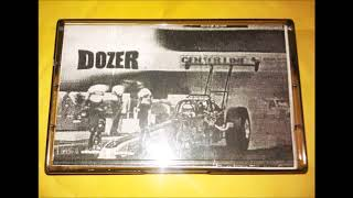 Watch Dozer Supersoul video