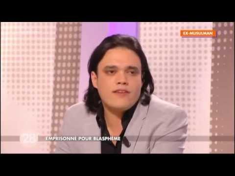 AL-SHAMI MAJNONI MP3 TÉLÉCHARGER WALID