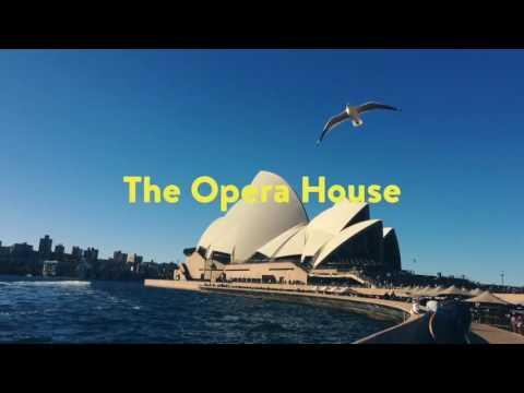 Sydney Metropolitan