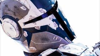 Star Wars Battlefront - Jawa Annihilation - Gameplay Part 2 (PS4 Multiplayer)