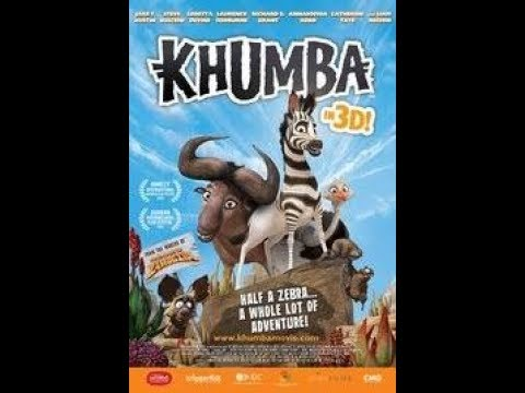 khumba full movie in hindi download mp4