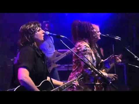 Indigo Girls/Three5Human - Bury My Heart At Wounded Knee mp3