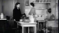 hqdefault - Women Working Depression Era