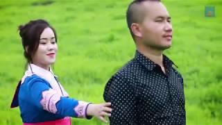 LEEJ MUAM HMOOB (INSTRUMENTAL ) BY lEEKONG XIONG