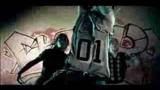 Бьянка - Были Танцы (Клип)