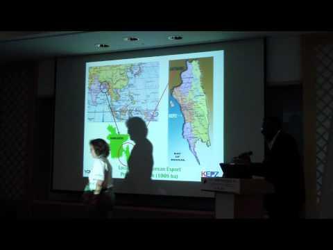 Part 1 of 3_ Workshop 0797_Restoring Hope Building capacity for ecological restoration