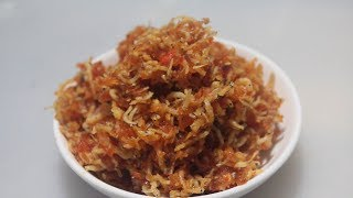 Video Resep Sambal Bawang Teri Medan download MP3, 3GP, MP4, WEBM, AVI, FLV Agustus 2018