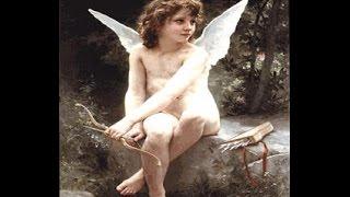 Дима Билан || Не скучай, бедный ангел