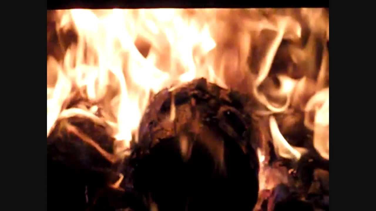 2 hours fire sounds u0026 fireplace flames youtube