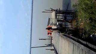 Download Video Kakek selingkuh MP3 3GP MP4