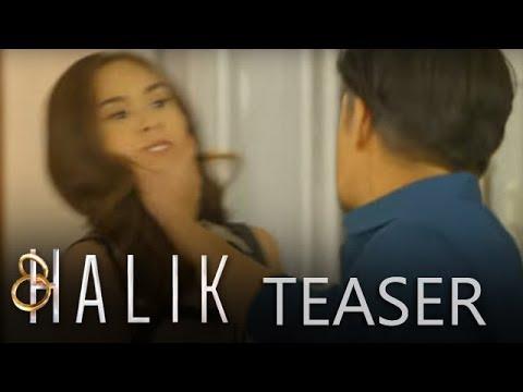 Halik September 3, 2018 Teaser