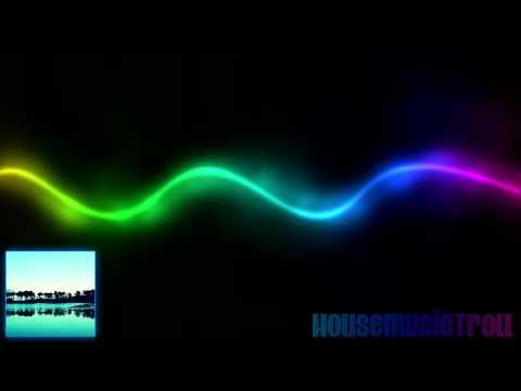 Vicetone - Clarity (Instrumental) [ Free ] [ VIP Pack ]