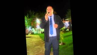 El Gharam El Mosta7il (cover by Roy)