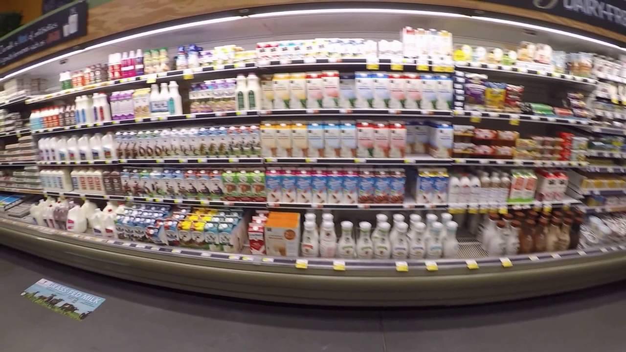 Whole Foods South Carolina